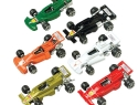 Die Cast Cars in Blisters<br /> 576 pieces per case assorted<br />US$ 0.49