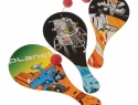 Space Paddles<br /> 240 pieces per case assorted<br />US$ 0.39