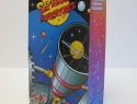 SPACE ADVENTURES<br/>in stock!